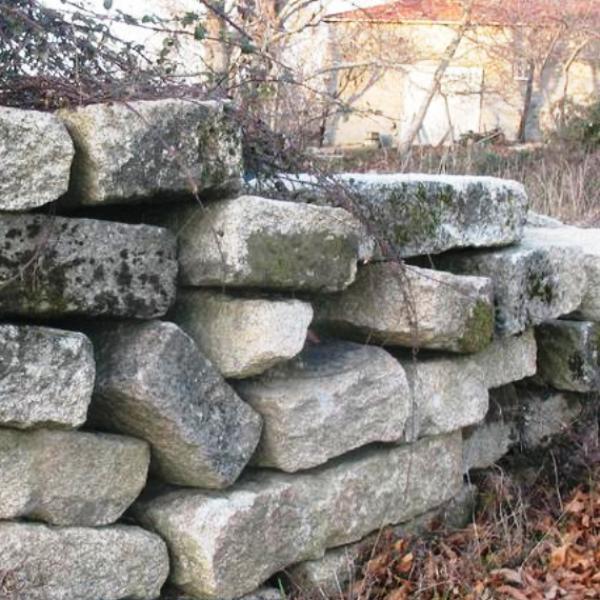 Construcciones y reformas - Revestimientos piedra natural ...